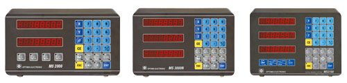 MS3000.jpg
